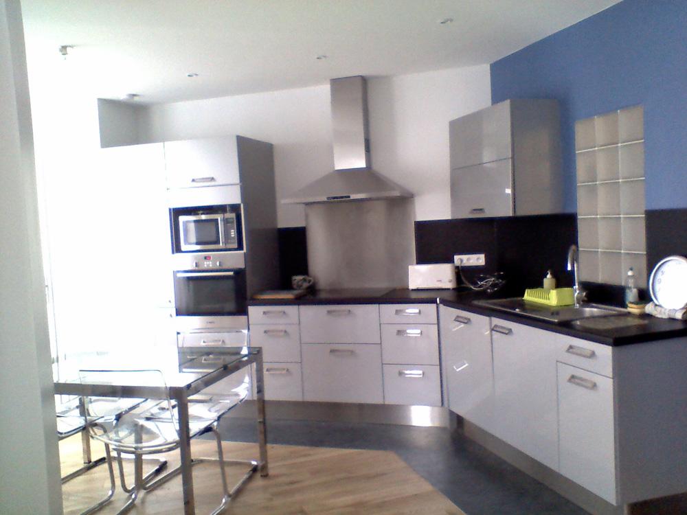renovation appartement courbevoie de 45 m2. Black Bedroom Furniture Sets. Home Design Ideas