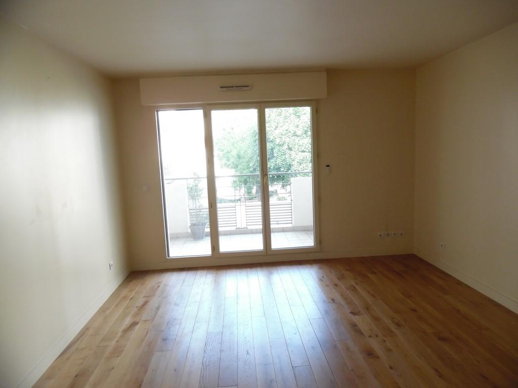 renovation appartement quartier anatole france levallois perret 92300 de 67 m2. Black Bedroom Furniture Sets. Home Design Ideas