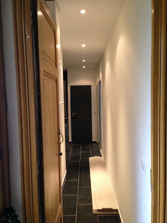 renovation appartement quartier nation paris 75020 de 50 m2. Black Bedroom Furniture Sets. Home Design Ideas