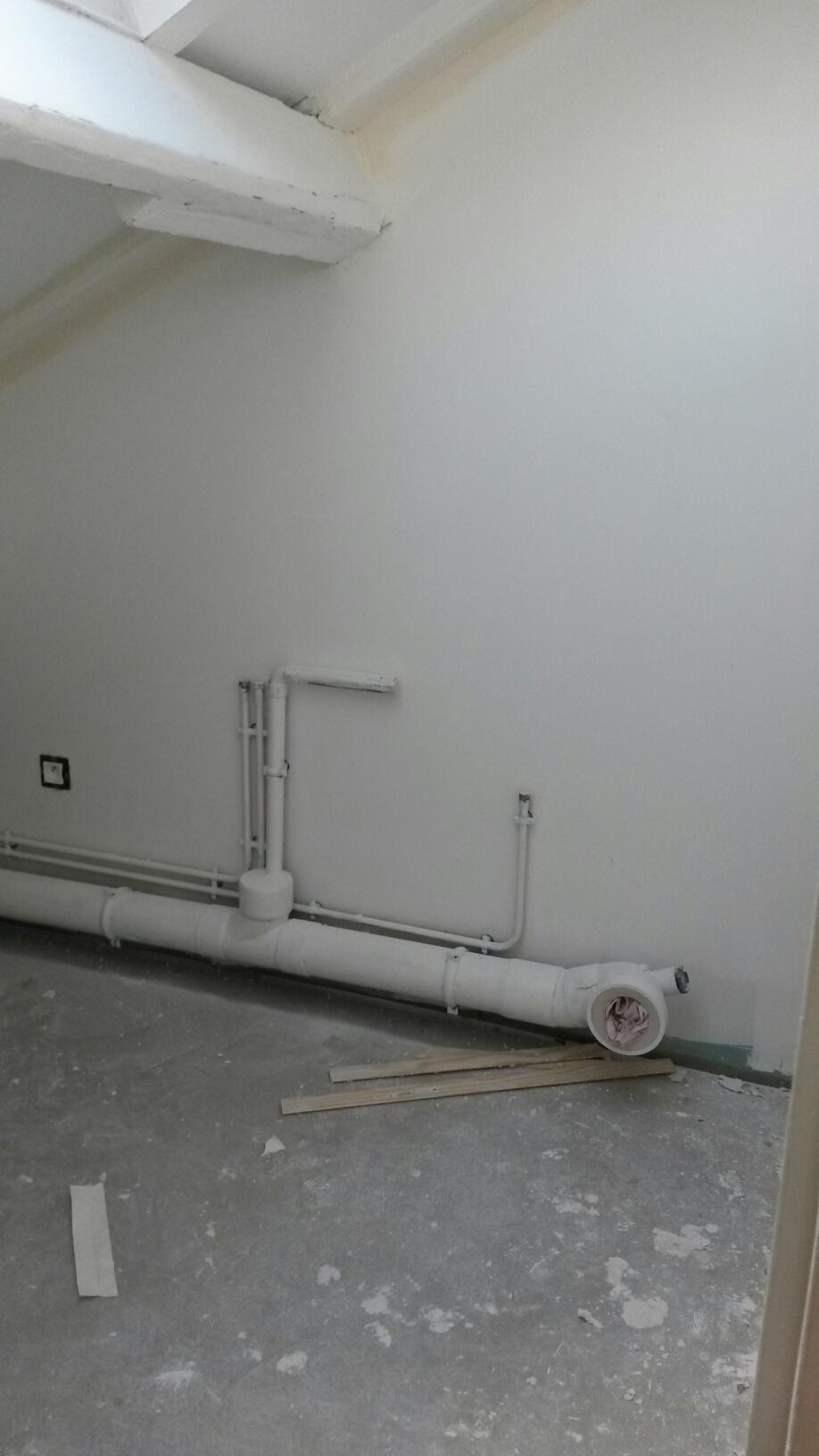 renovation appartement la motte picquet grenelle paris 15 de 46 m2. Black Bedroom Furniture Sets. Home Design Ideas