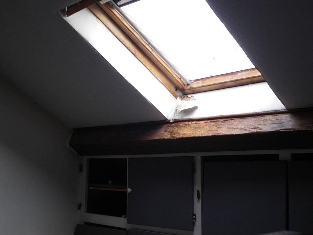 renovation appartement saint germain en laye de 40 m2. Black Bedroom Furniture Sets. Home Design Ideas