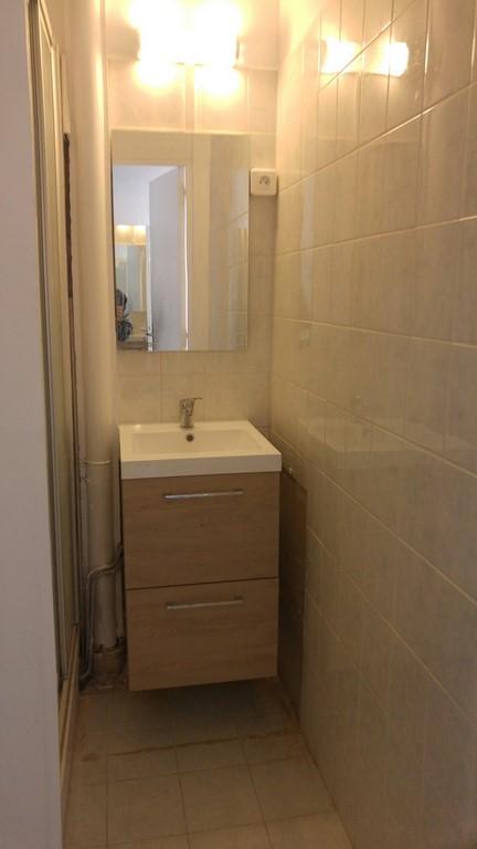renovation appartement vanves 92170 de 53 m2. Black Bedroom Furniture Sets. Home Design Ideas