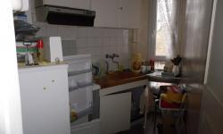 Photo-cuisine-courbevoie-avant-travaux.jpg