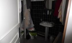 Photo-salle-de-bain-courbevoie-avant-travaux.jpg