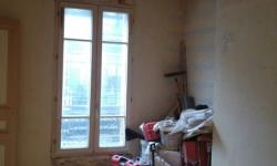 photo salon avant travaux 51m2 92120 MONTROUGE.jpg