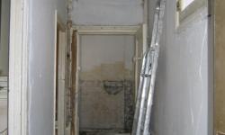 32m-couloir-avant.jpg