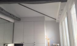 photo-studio-mezzanine-36-m-PARIS-11-salon-apres-travaux.jpeg
