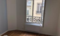 photo chambre apres renovation rue thibaud 75014 PARIS.jpeg