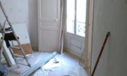 photo salon avant renovation rue thibaud 75014 PARIS.jpg