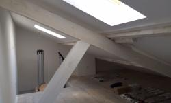 photo velux combles apres travaux paris 75013.jpeg