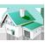 Consultez nos réalisations sur de travaux immobilier Paris